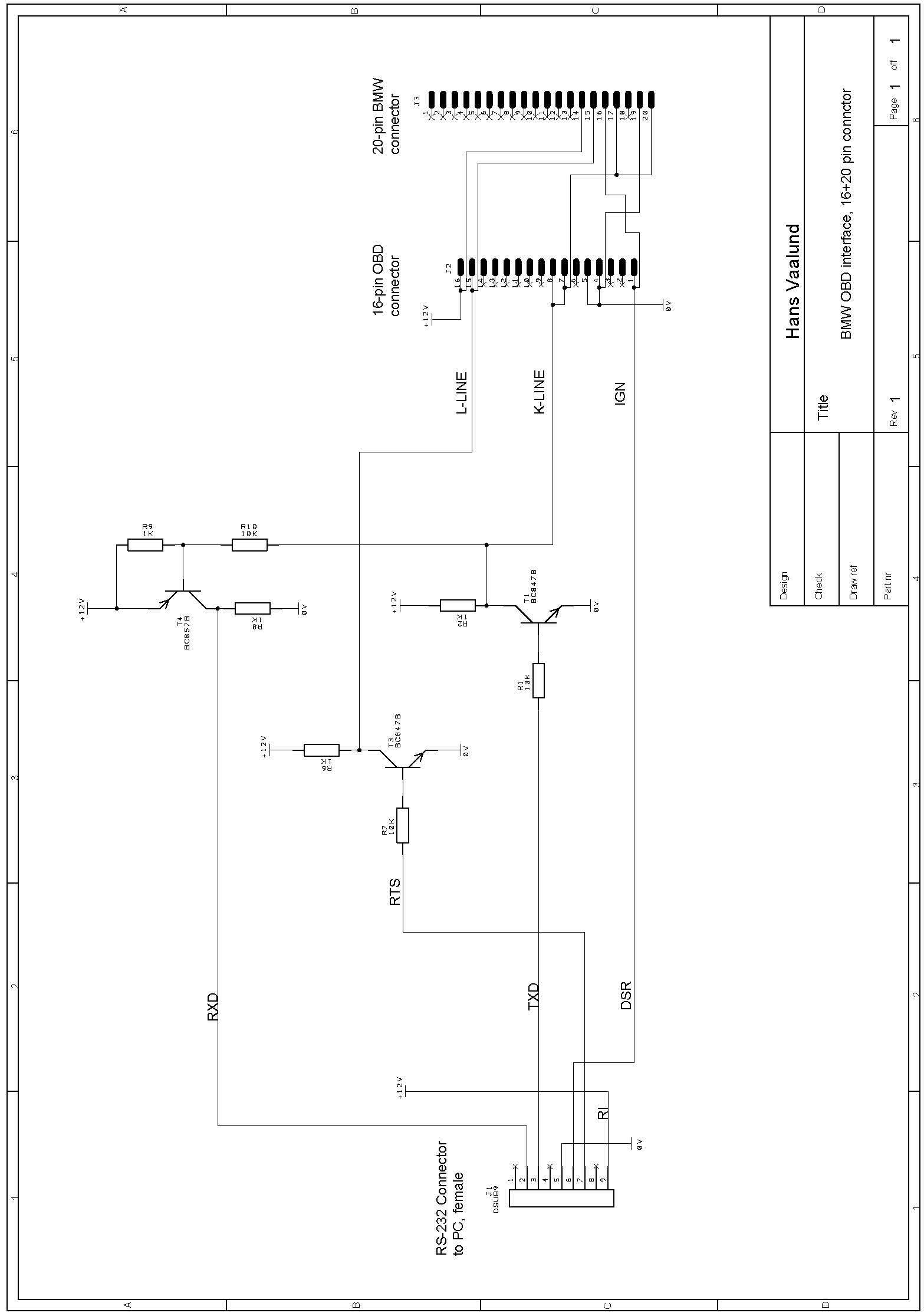 Ads Pre Obd Connections To Carloop Bmw Car Hacking Community 25 Pin Rs232 Wiring Diagram Interface1567x2231 109 Kb